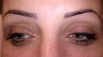 17-makijaz-permanentny-oczy-01