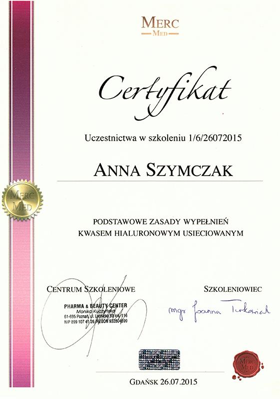 certyfikat02